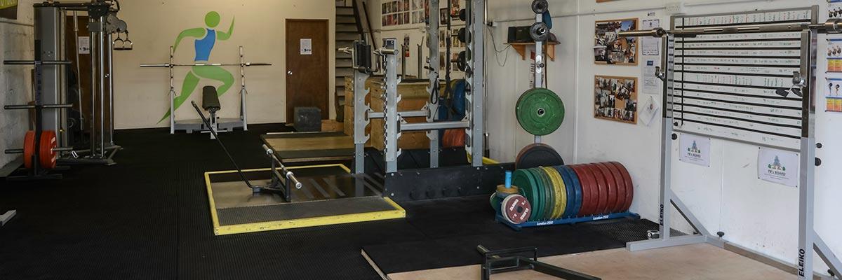 fitness-gym-essex
