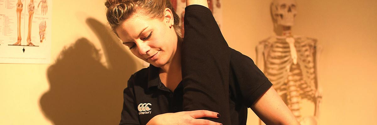 sports-therapy-essex