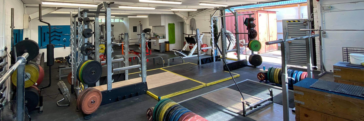 Fit-Pefromance-New-Gym-3