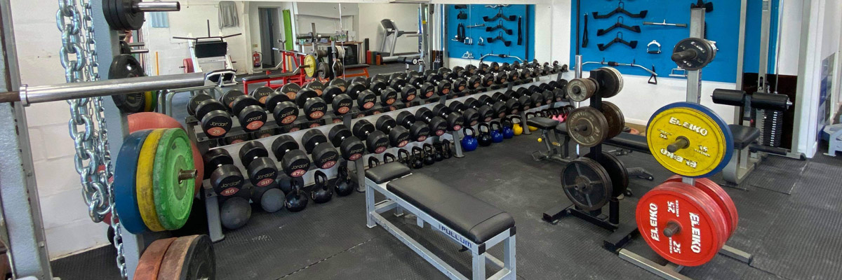 Fit-Performance-New-Gym-1